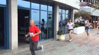 БФ Южное Сияние и Зеленый марафон в Сочи !(, 2015-05-23T18:04:06.000Z)