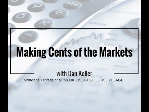 dan-keller,-mortgage-professional-explains-zero-down-loans-in-seattle
