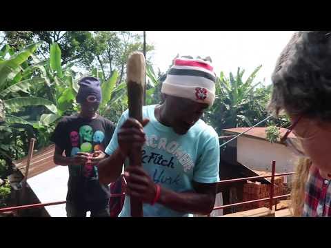 Chagga Coffee and Culture || Moshi, Tanzania
