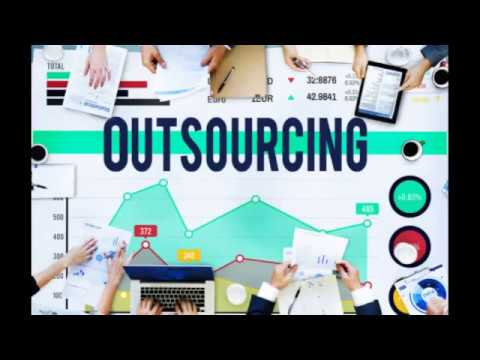 4 Things Startups Should Outsource - Finoit (Offshore Outsourcing Software, Web Development)