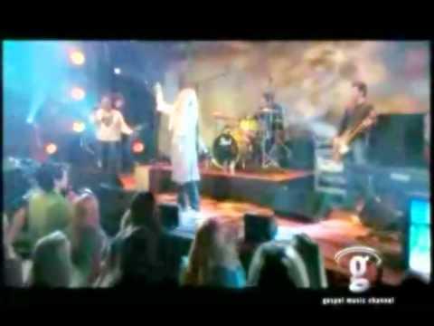 Natalie Grant- Awaken (OFFICIAL MUSIC VIDEO)