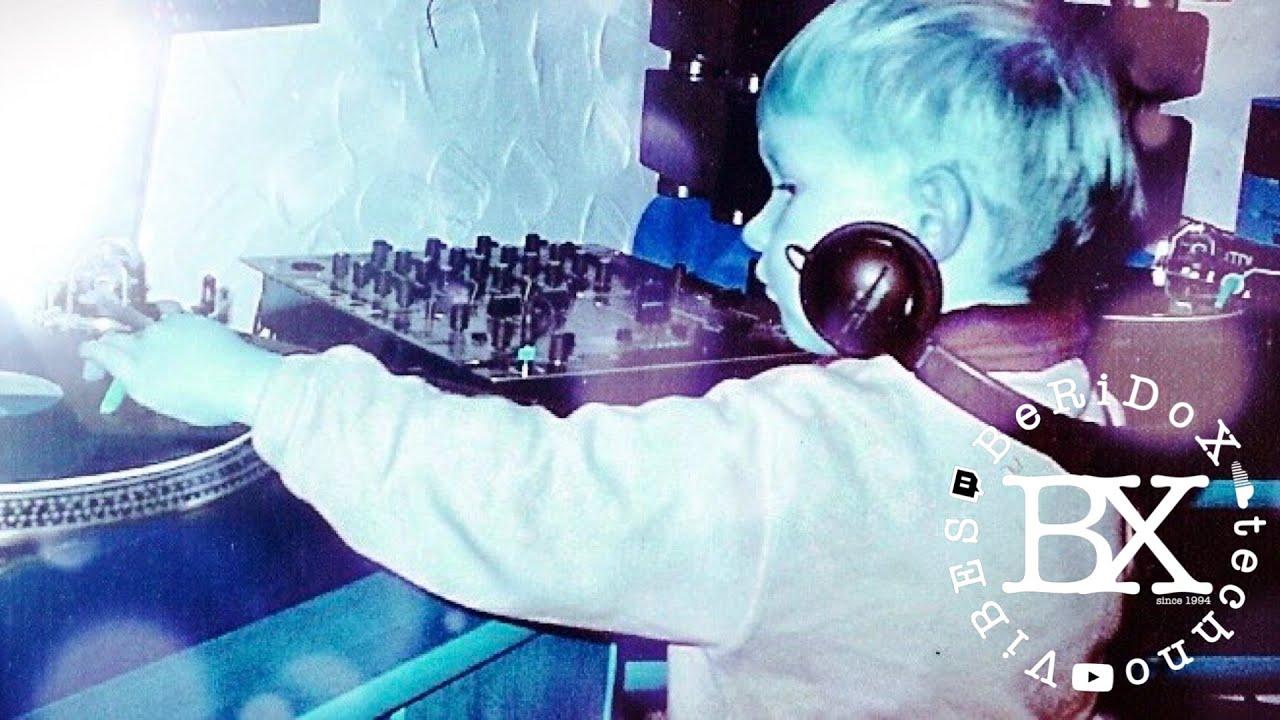 Download |.deep.melodic.dark.techno.| TAYGETA | dj mix set | BeRiDoX |