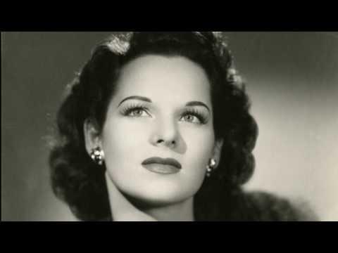 Dangerous Dames: Top 5 Notable Women