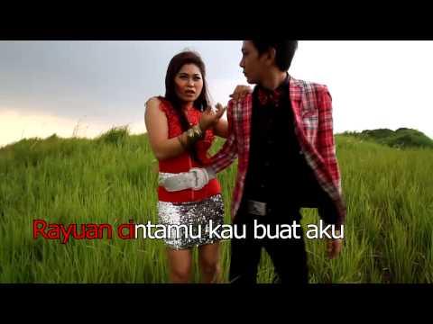 Rani Rusdy feat OPY Kodut - Bukan Berondong Tulen