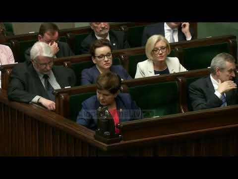 Polonia, drejt largimit nga BE?!  - Top Channel Albania - News - Lajme