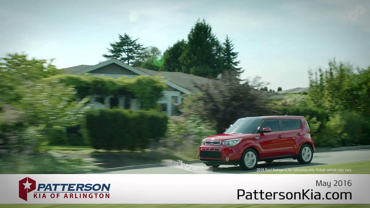 Patterson Kia May Holding Long