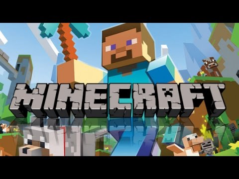 Скачать Minecraft новая версия на компьютер