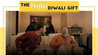 BYN : The Perfect Diwali Gift
