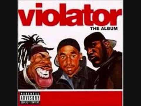 Cam'ron What My Niggaz Want (Feat. Busta Rhymes)