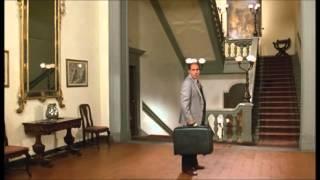 Ворчун (1986), Адриано Челентано