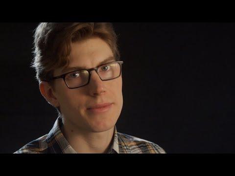 Виктор Боголюбов видеорезюме 2020