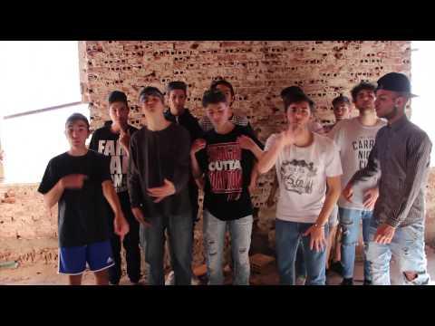 U67 - METRICHE CRONICHE (VIDEO UFFICIALE)