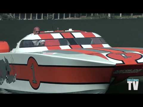 XCAT by Nicolini Offshore.mp4