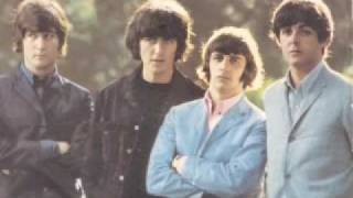 The Beatles-Liverpool 12-7-63 Part 2/3
