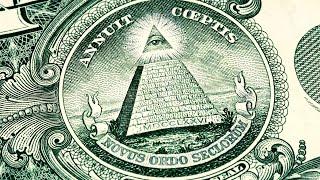 ഇന്ത്യൻ ലുമിനാറ്റി | Illuminati origin story | king Ashoks secret society