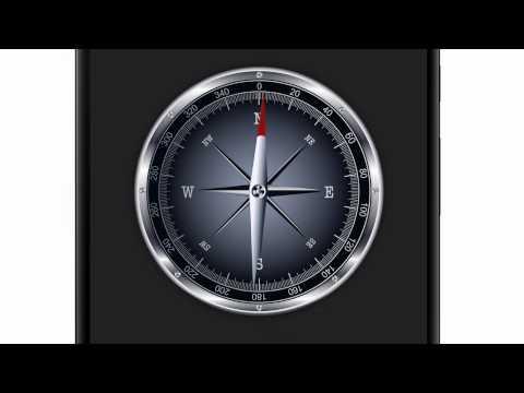 компас приложение скачать - фото 6
