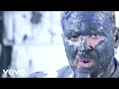 MercyMe - Flawless (Official Music Video)