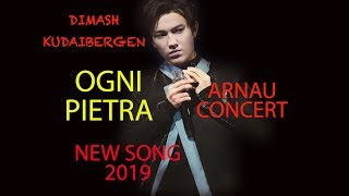 free mp3 songs download - Dimash kudaibergen know ascolta la voce