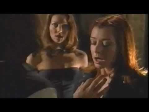 alyson hannigan breast sex gif