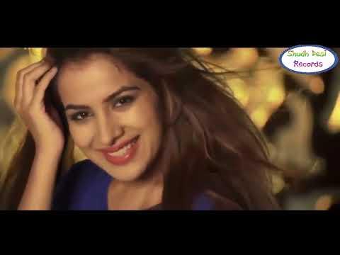Teri ankhon ka ye kajal  Hit haryanvi song  DC Madana
