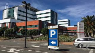 Thousands sign petition calling for end to hospital parking