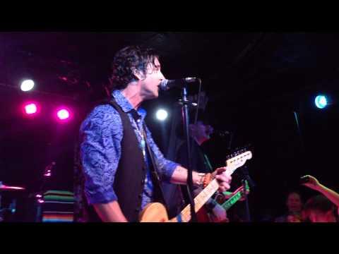 Roger Clyne & The Peacemakers - Mekong (Live at Smith's Olde Bar, Atlanta, GA)