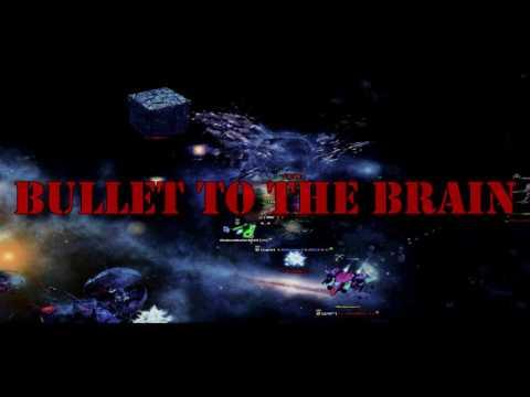 DarkOrbit - Bullet to the Brain [1440p]