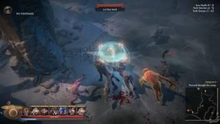 Vikings - Wolves of Midgard (PC) PL DIGITAL