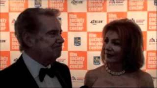 Regis & Joy Philbin interview