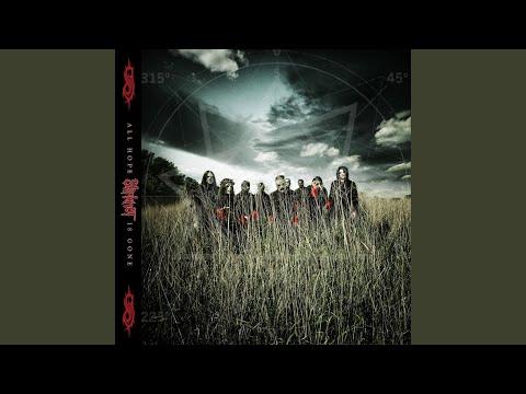Vermilion Pt. 2 [Bloodstone Mix]