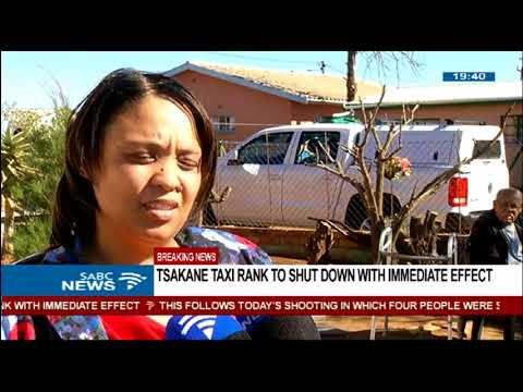 Loeriesfontein residents say their right to health care is being violated