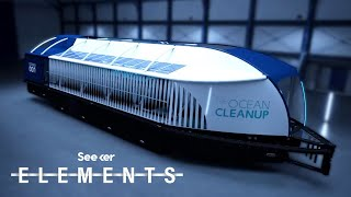 Could Ocean Cleanup's New Interceptor Help Solve Our Plastic Problem?