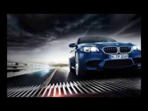 Лучшие способы ремонта ручки двери BMW X5
