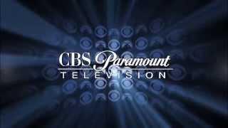 Belisarius Productions/CBS Paramount Television (2006)