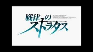 山口理恵 - Embrace the Night