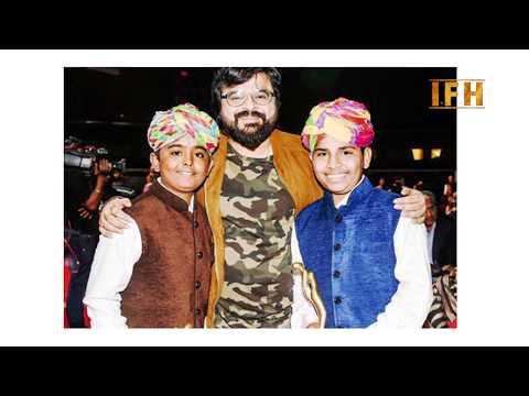 Ae Dil Hai Mushkil medley|Arijit Singh &...