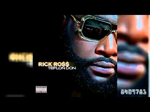Rick Ross - Free Mason feat. Jay-Z - YouTube2.m4v