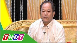 Ông Nguyễn Văn Chào – Cty TNHH Thành Chào | Khởi nghiệp – 22/12/2018 | THDT