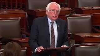 Tapper presses Sanders on single-payer troubles