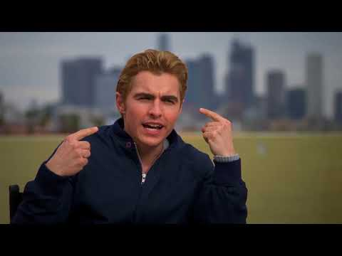 Download Youtube: The Disaster Artist