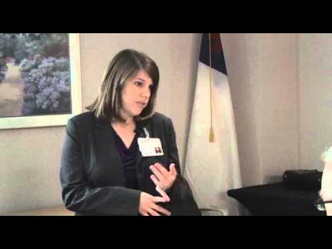 Maximizing Your Medicare Benefits Through Preventive Services