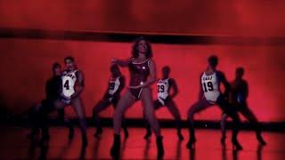 Beyoncé - Flawless (HD) Live global citizen festival
