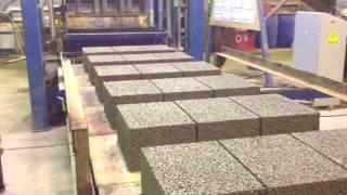 Волоколамские строительные материалы(ООО