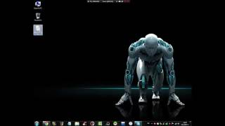 Download How To Build A Snake Game Using Command Prompt