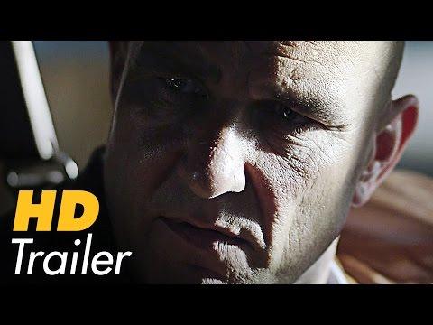 6 WAYS TO DIE Trailer (2015) Vinnie Jones, Tom Sizemore Crime Thriller