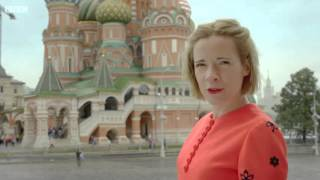 Empire of the Tsars - Reinventing Russia 1/3 BBC 4 Documentary