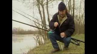 A la recherche des gros brochets - Pêche carnassier