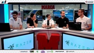 5a4371c082384Audi_Q3_2017_rear Audi Spain