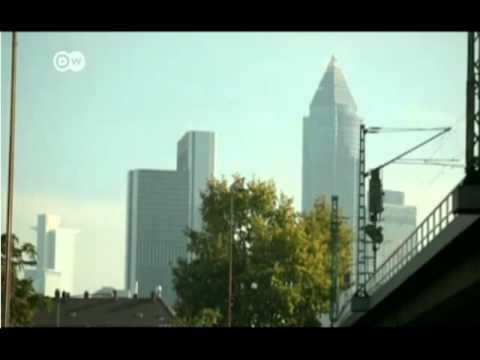 DW TV Prisma - Luz tóxica - El lado oscuro de las bombillas de bajo consumo
