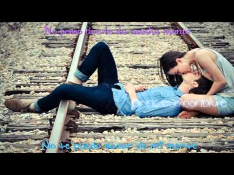 english-songs:-baby-blue-eyes-remix-top-mp3-remix---best-english-songs-video